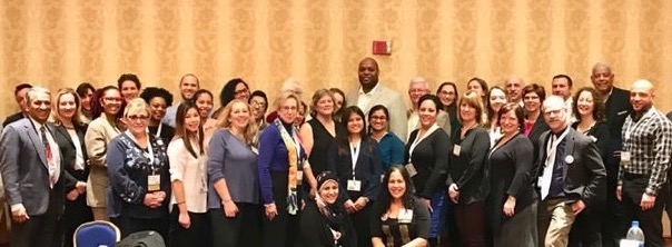 CT_Delegation_at_NACHC_PI_2018.jpeg